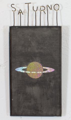 http://www.luisachillida.com/files/gimgs/th-61_LuisaChillida2012018_v2.jpg