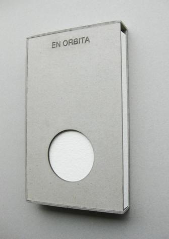 http://www.luisachillida.com/files/gimgs/th-61_Luisa_Chillida1_v2.jpg