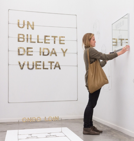 http://www.luisachillida.com/files/gimgs/th-89_luisa_chillida_billete.jpg