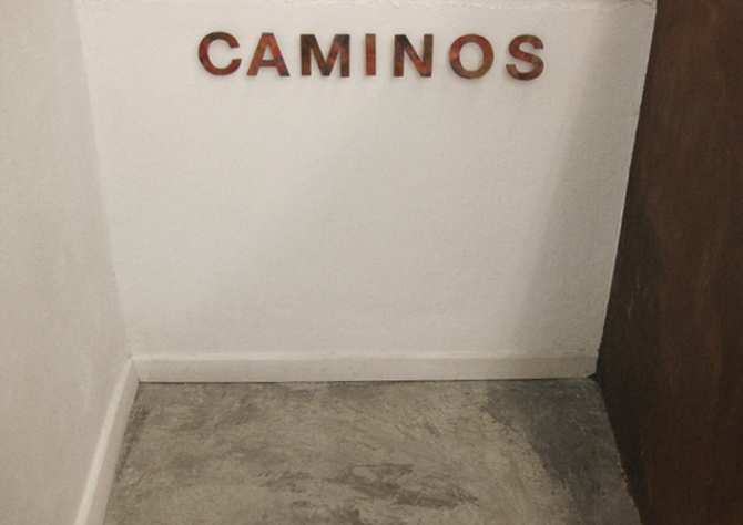 http://www.luisachillida.com/files/gimgs/th-89_luisa_chillida_caminos.jpg