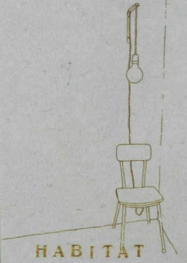 http://www.luisachillida.com/files/gimgs/th-88_LuisaChillida2013019_v2.jpg