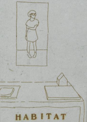 http://www.luisachillida.com/files/gimgs/th-88_LuisaChillida2013021.jpg