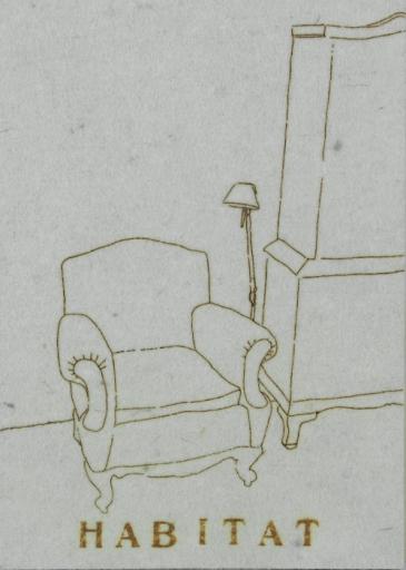 http://www.luisachillida.com/files/gimgs/th-88_LuisaChillida2013020.jpg