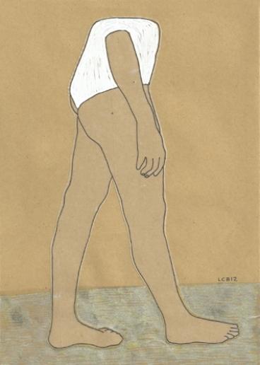 http://www.luisachillida.com/files/gimgs/th-25_LuisaChillida2012005_v2.jpg