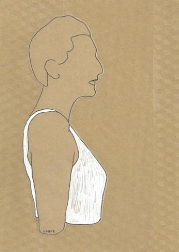 http://www.luisachillida.com/files/gimgs/th-25_LuisaChillida2012004_v2.jpg