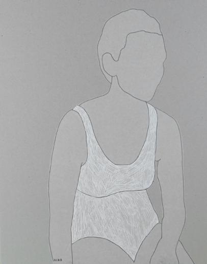 http://www.luisachillida.com/files/gimgs/th-25_LuisaChillida2013062.jpg