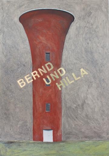 http://www.luisachillida.com/files/gimgs/th-33_luisachillida2013041_v2.jpg